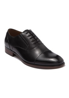 Aldo Yirang Cap Toe Oxford