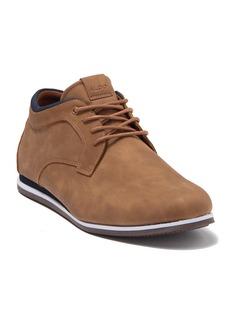 Aldo Yseavyan Chukka Sneaker