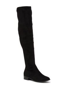 Aldo Zaia Over-the-Knee Boot