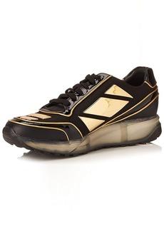 Alejandro Ingelmo Men's T-14 Sneaker   M US