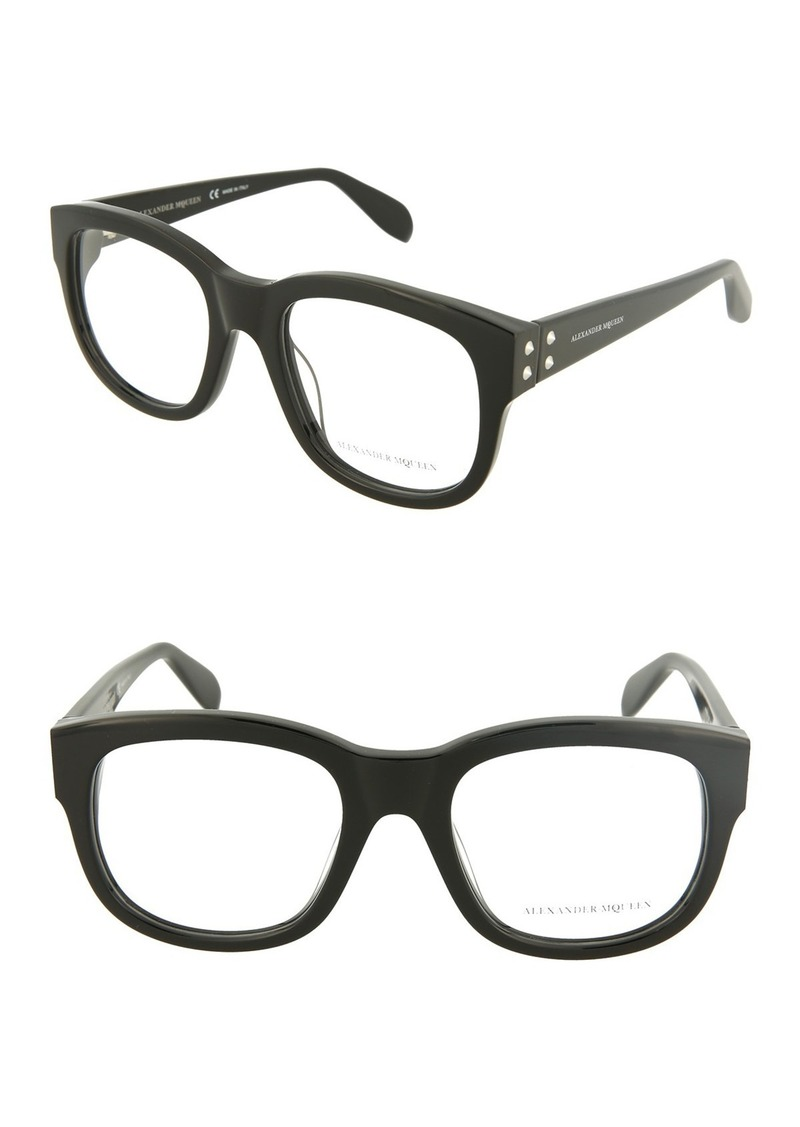 53mm Acetate Optical Frames