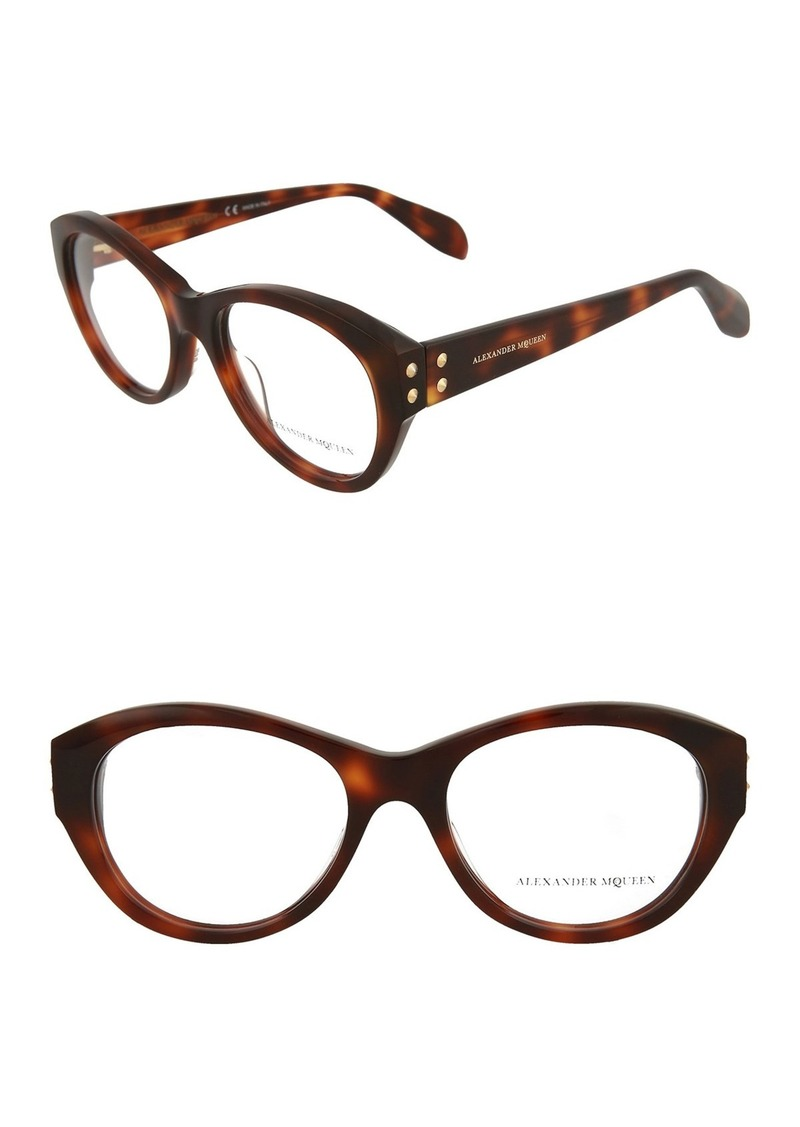 55mm Acetate Optical Frames