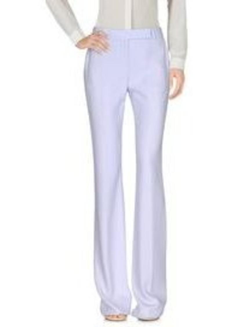 ALEXANDER MCQUEEN - Casual pants