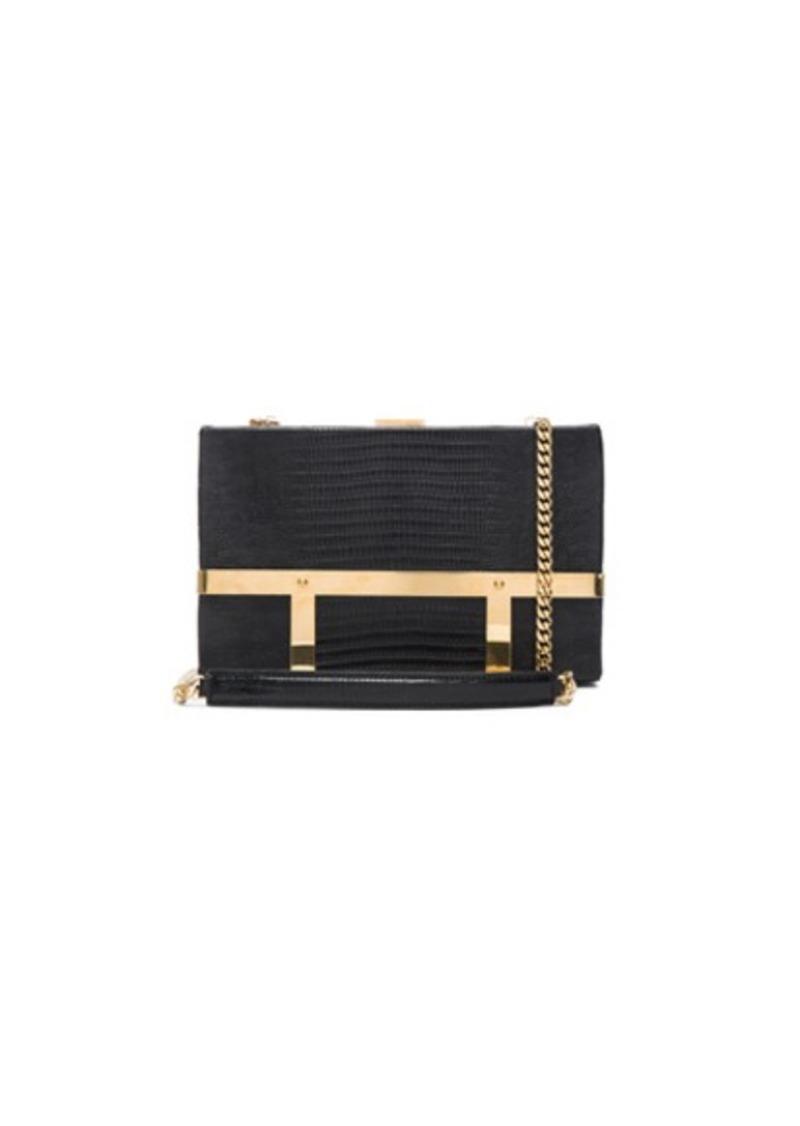 Alexander McQueen Chain Strap Bag