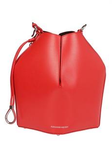 Alexander McQueen Chained Classic Shoulder Bag