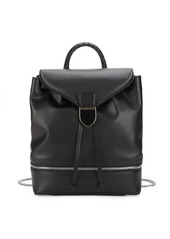 Alexander McQueen Italian Leather Handbag