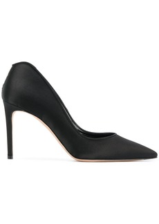 Alexander McQueen Scarpa pumps - Black