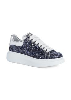 Alexander McQueen Sneaker (Women)