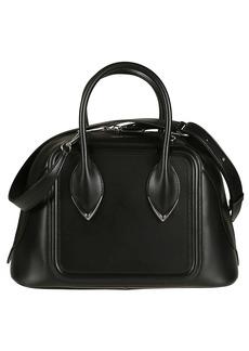 Alexander McQueen The Pinter Shoulder Bag