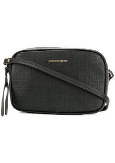 Alexander McQueen crossbody bag