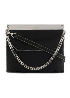 Alexander McQueen Drop chain bag