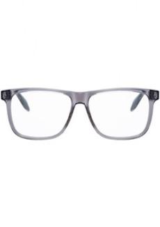 Alexander McQueen Grey Skull 56 Glasses