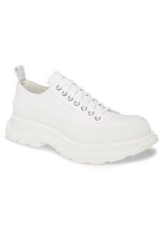 Men's Alexander Mcqueen Platform Sneaker