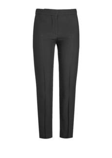 Alexander McQueen Tailored Pants