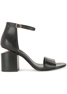 Alexander Wang Abby sandals