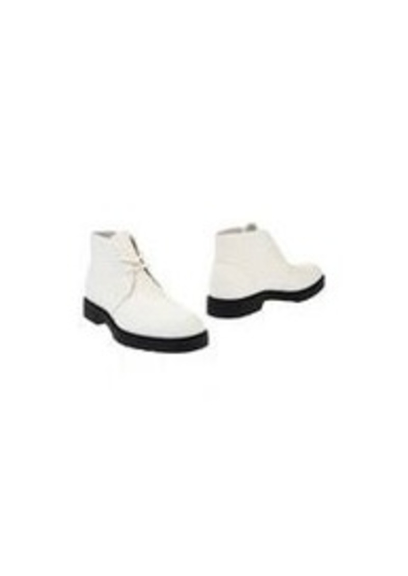 ALEXANDER WANG - Ankle boot