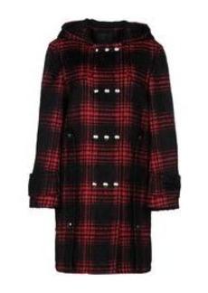 ALEXANDER WANG - Coat