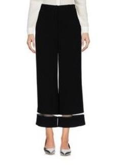 ALEXANDER WANG - Cropped pants & culottes