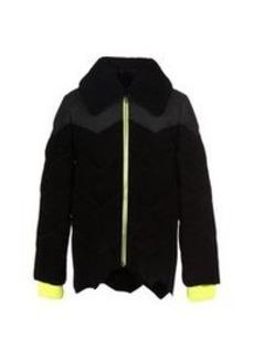 ALEXANDER WANG - Down jacket