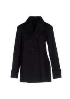 ALEXANDER WANG - Full-length jacket