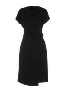 ALEXANDER WANG - Knee-length dress