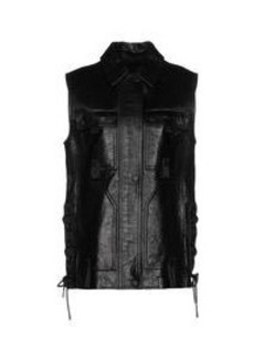 ALEXANDER WANG - Leather jacket