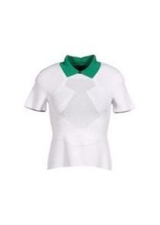 ALEXANDER WANG - Polo shirt