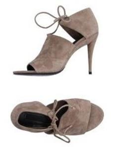 ALEXANDER WANG - Sandals