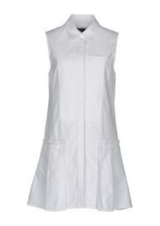 ALEXANDER WANG - Shirt dress