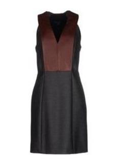 ALEXANDER WANG - Short dress