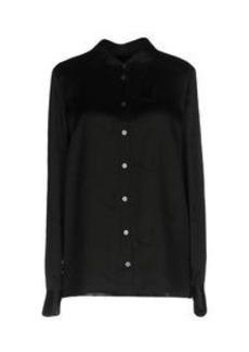 ALEXANDER WANG - Silk shirts & blouses