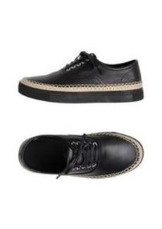 ALEXANDER WANG - Sneakers