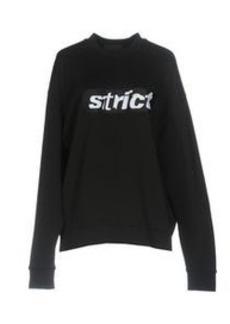 ALEXANDER WANG - Sweatshirt