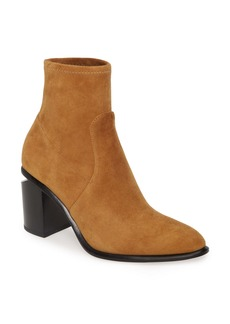 Alexander Wang Anna Stretch Bootie (Women)