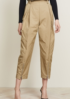 Alexander Wang Articulated Safari Pants