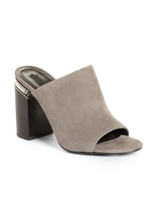 Alexander Wang Avery Mule (Women)
