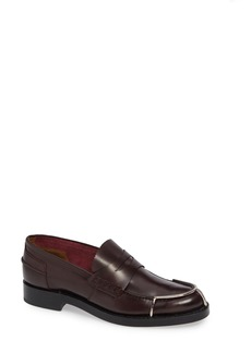 Alexander Wang Carter Halo Loafer (Women)