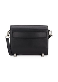 Alexander Wang Chastity Mini Leather Crossbody Bag