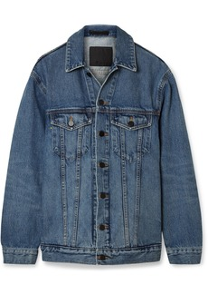 Alexander Wang Denim jacket