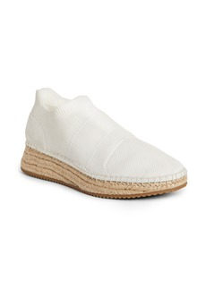 Alexander Wang Dylan Wedge Slip-On (Women)