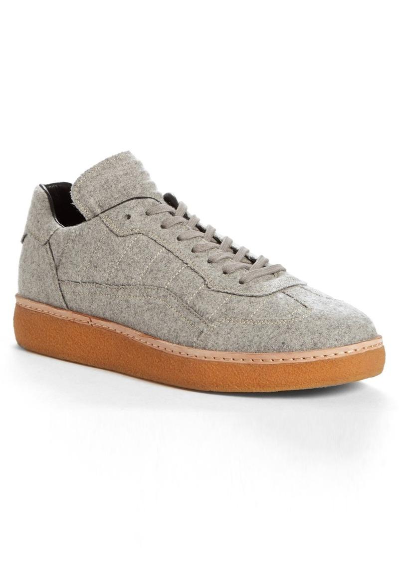 Alexander Wang 'Eden' Sneaker (Men)