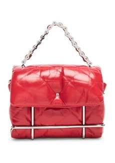 Alexander Wang Halo Quilted Bag