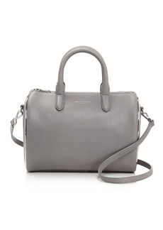 Alexander Wang Halo Small Satchel