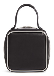 Alexander Wang Halo Top Handle Bag (Regular Retail Price: $750.00)