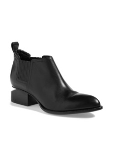 Alexander Wang Kori Boot (Women)