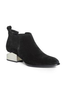 Alexander Wang Kori Chelsea Boot (Women) (Nordstrom Exclusive)