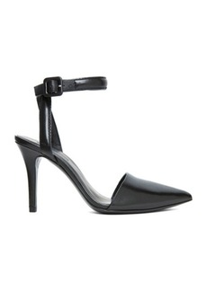 Alexander Wang Lovisa Leather Pumps