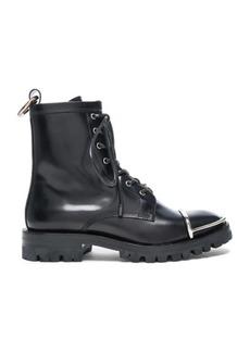 Alexander Wang Lyndon Boots