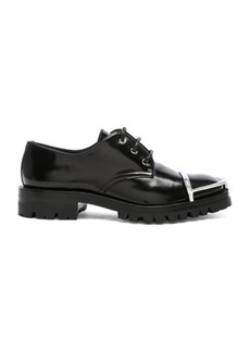 Alexander Wang Lyndon Low Boot