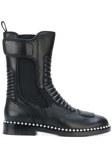Alexander Wang Mica boots - Black